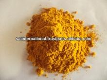 Natural Turmeric Powder in India