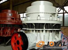 top 10 manufacturer in china gc 300 cone crusher