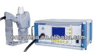 Electrostatic discharge immunity tester IEC 61000-4-2