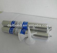 Solvent Free UV Resistant Modified Silane Sealant