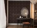 Mosaïque de céramique dynastique m48tdg926-- de luxe en céramique carreaux de mosaïque