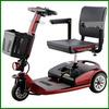 gasoline scooter motors