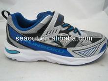 shoes tennis sport shoes