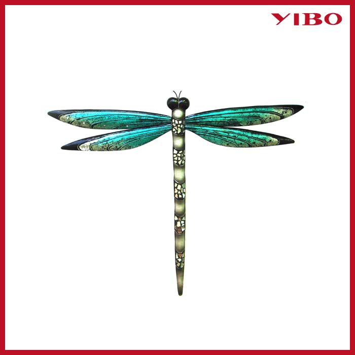 Promotional Dragonfly Metal Wall Art, Buy Dragonfly Metal Wall Art