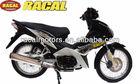 110cc kids automatic dirt bikes,vintge dirt jump bikes,cheap kids gas dirt bikes for sale