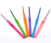 /product-gs/mixed-color-aluminum-crochet-hooks-plastic-handled-hook-1666400164.html