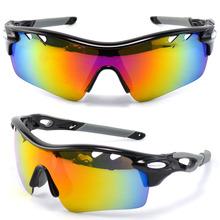 New Arrival !Polarized sport sunglasses for basketball
