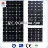 High power 24V 310 watt mono solar panel for sale