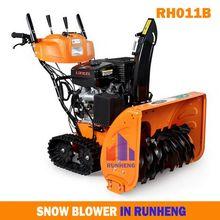Led Snow Plow Light/Hand Snow Plow