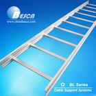 Aluminium Cable Ladder On Sale