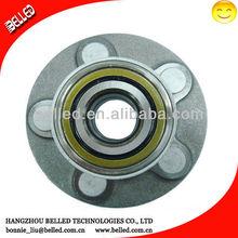 Wheel bearing /Hub bearing 512133 used cars in dubai
