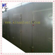 industrial freeze dryer