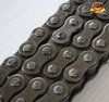 motorcycle chain kit 428 motorcycle chain