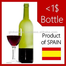 Red Wine - Super Competitive Price! 9%