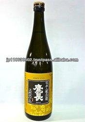 Takacho Karakuchi Sake 720ml High quality import fruit
