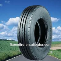 Good design LTR tyre 6.50R14
