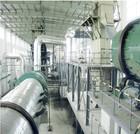 low consumption urea fertilizer plant for sale