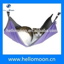 Waterproof Fabric Pet Hammock Bed