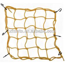 Cargo Net,Motorcycle Luggage Net