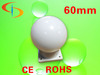 60mm round shape UCS1903 Addressable rgb led pixel 5050
