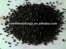 FC 95% MIN Calcined Anthracite Coal