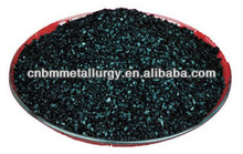 FC 92% MIN Calcined Anthracite Coal