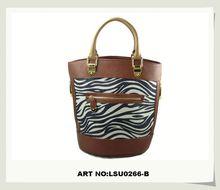 handbags women bags big handbags on sale foldable handbag hanger