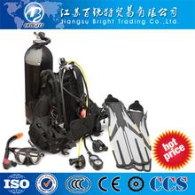 scuba diving regulator new product