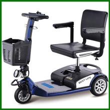 import scooter retro