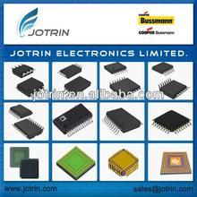 COOPER BUSSMANN MDL-1-8/10-R Cartridge Fuses,MD10,MD1000,MD10000,MD10000M