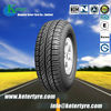 High quality car tires 250/55r16 with prompt delivery