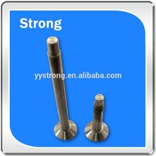 Hot selling CNC turning parts; aluminum cnc turning pen parts