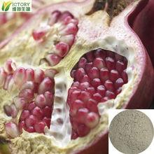 pomegranate peel extract powder/pomegranate flower extract