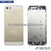 Wholesale Back Cover For iPhone 5s Back Cover Original new