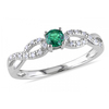 Newest Design Fashion Diamond rings jewellery