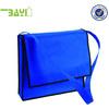Shopping Fashion Cheap Shoulder Bag