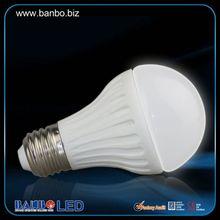 New Ceramic Bulb 12v marine led lights
