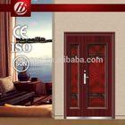 interior office door interior iron doors with glass inserts interior commercial metal doors