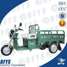 china strong power battery rickshaw, solar rickshaw