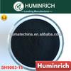 Huminrich 100% High Soluble Super Potassium Humate From Leonardite