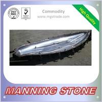 fiberglass boat molds for sale