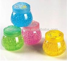 110g air freshener pearls/room air freshener/air freshener beads