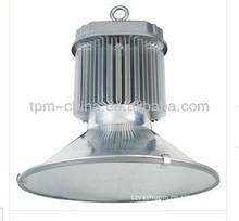 aluminum lamp shade