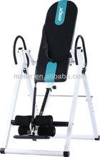 Medical product EMER Handstand Machine neck massage
