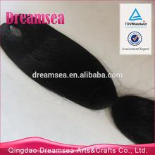 x-pression kanekalon braiding hair