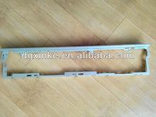 high precision progressive metal stamping fabrication/manual sheet metal bending machine/used sheet metal bending machines