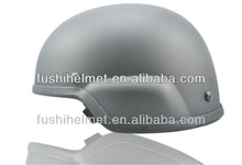 Real grey security mich helmet Mich001