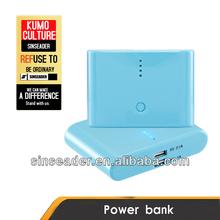 8800mAh Portable Power bank support HTC LG APPLE SAMSUNG