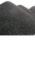 Steam Coal GAR 5200 Indonesian