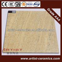 600x600 800x800 polished glossy nano porcelain beige marble porcelain tile